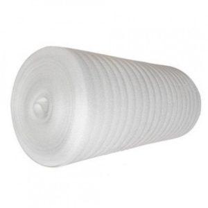 Полотно из вспененного полиэтилена 0.5 мм (400x1.5м)