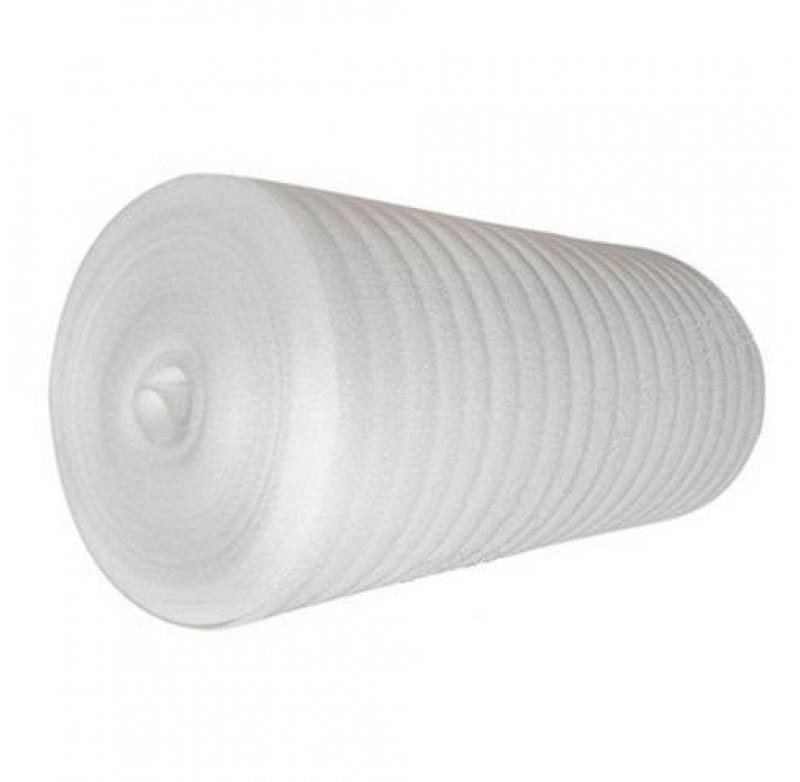 Полотно из вспененного полиэтилена 0.5 мм (400×1
