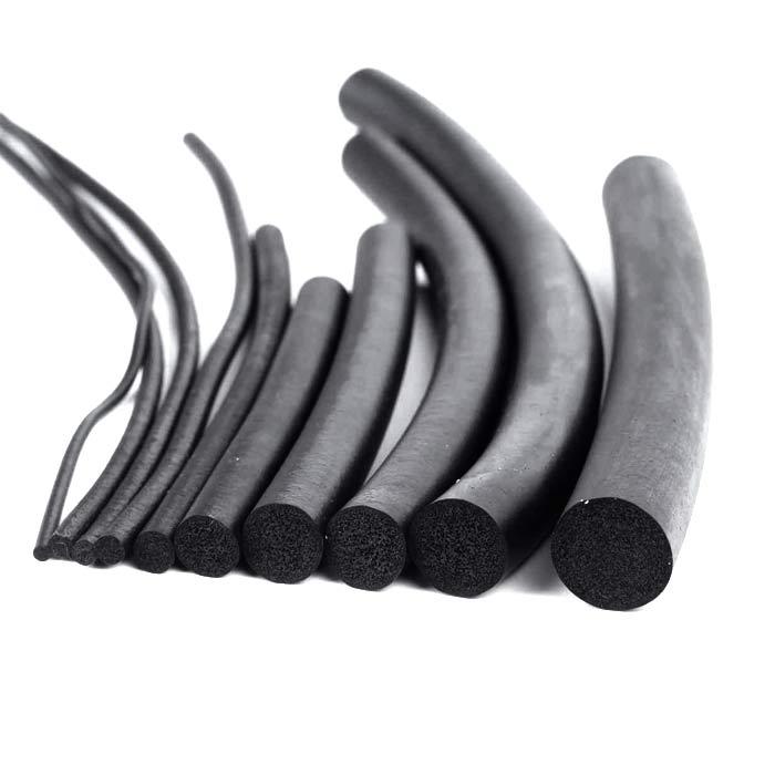 Гернитовый-шнур
