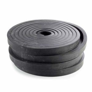 Гернитовый шнур ПРП60 П60х60 600 квадратный