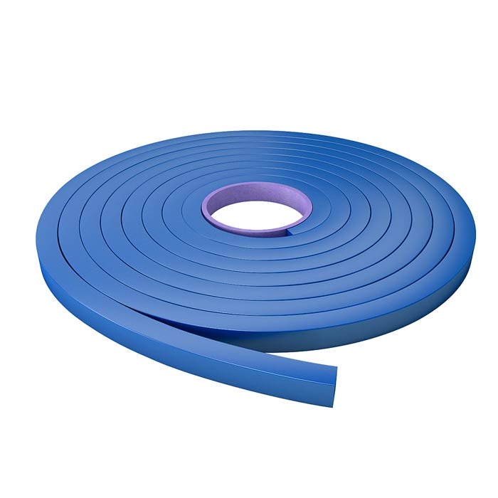 Синий-набухающий-профиль